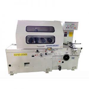 KPR-500S モルダータイプ
