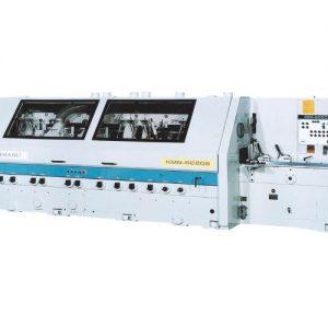 KMN-6220S 軸モルダーシリーズ 4~9軸